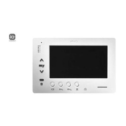Monitor wewnętrzny VSYSTEM PRO PREMIUM IO