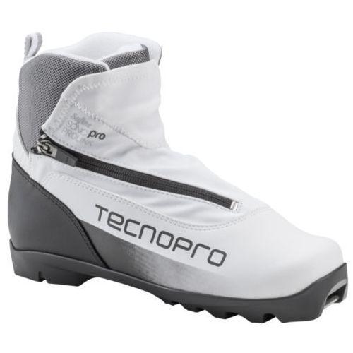 Tecno pro safine sonic prolink - buty biegowe r. 40 (is)