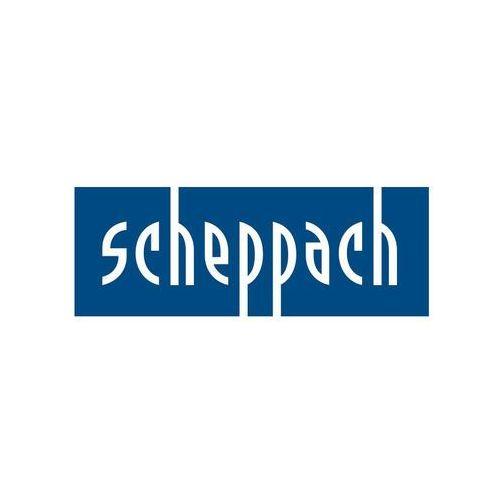 Scheppach Zagęszczarka rewersyjna 171 kg hp3000s **zarejestruj się w sklepie i zyskaj do 15% rabatu!**