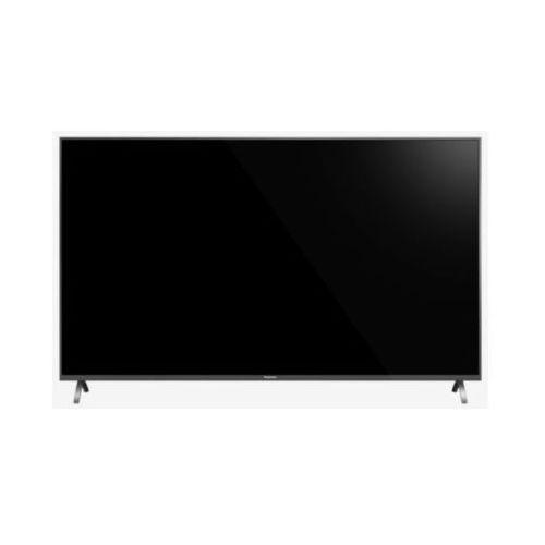 TV LED Panasonic TX-49FX700