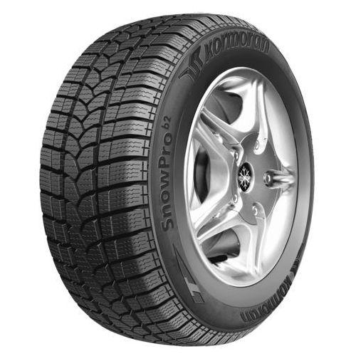 Dunlop SP LT60 185/75 R16 104 R