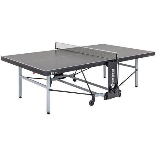 Sponeta Stół do tenisa stołowego s5-70i wewnętrzny