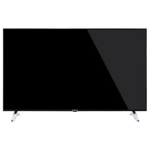 TV LED Finlux 55FUB7060