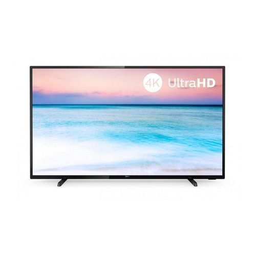 TV LED Philips 43PUS6504