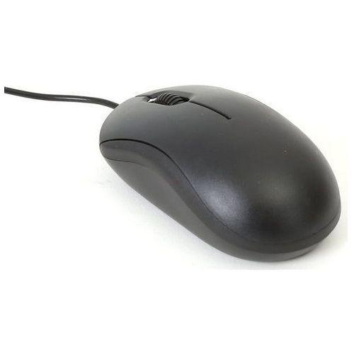 Mysz om-07 3d value line v2 (40495) czarny marki Omega - OKAZJE