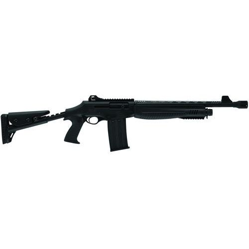 Strzelba samopowtarzalna Hatsan 12GA (ESCORT Raider-TS-07 18'')