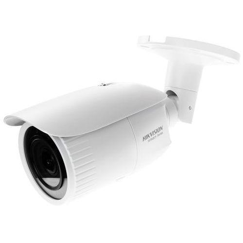 Kamera Tubowa IP sieciowa do monitorowania CCTV 4 MPx HWI-B640H-Z Hikvision Hiwatch (6954273661144)