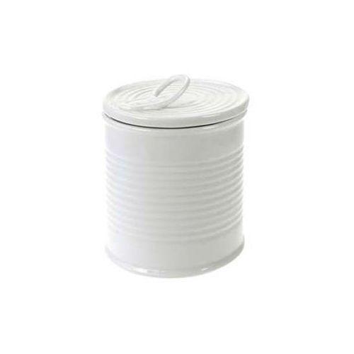 Puszka porcelanowa marki Dajar