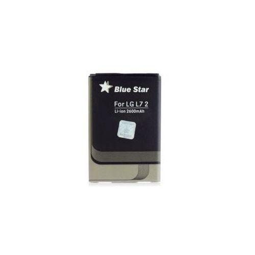 Bluestar Bateria bs bl-59jh lg l7 2 p710 2600 mah zamiennik