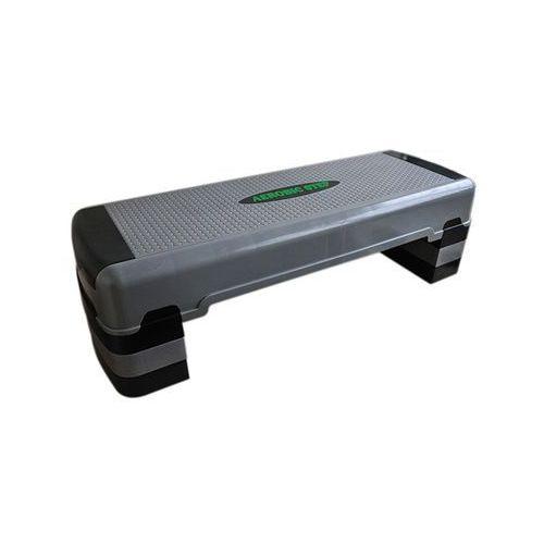 Stopień mambo max aerobic step - 05-070101 marki Msd