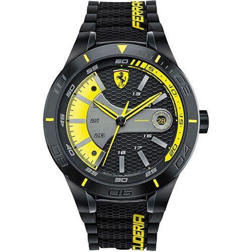 Scuderia Ferrari 0830266 - BEZPŁATNY ODBIÓR: WROCŁAW!