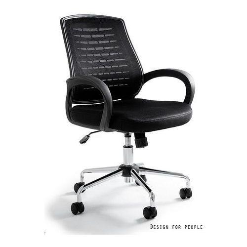 Unique Krzesło biurowe award kolory