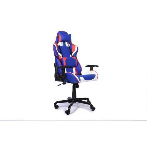 Fotel gamingowy air space marki Bemondi