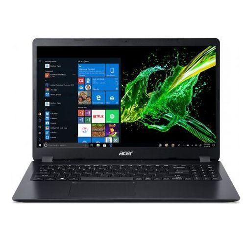 Acer Aspire NX.HEEEP.00P