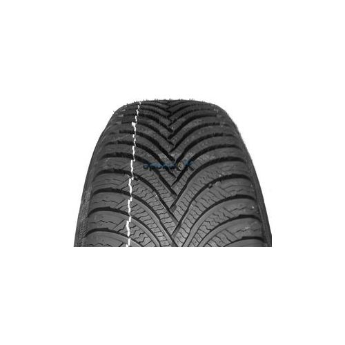 Michelin Alpin A5 225/50 R17 94 H