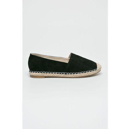 Answear - Espadryle Lily Shoes