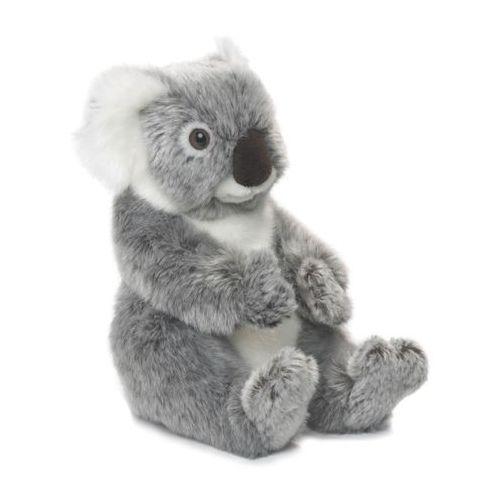 Koala 22 cm marki Wwf
