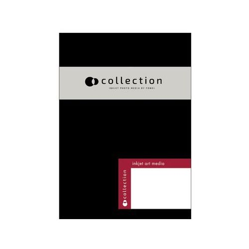 Fomei  collection cotton textured 240 gsm a3+ 20szt. (8590385359814)