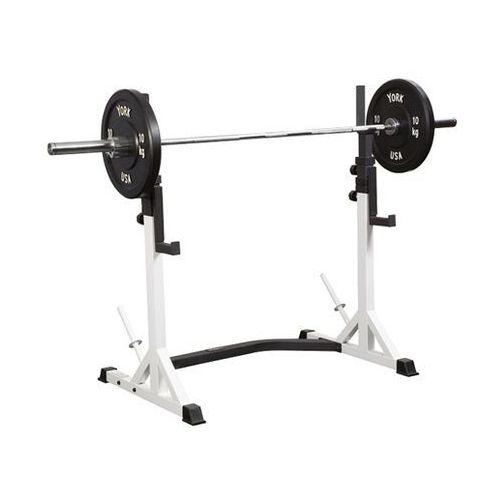 Stojak  press squat stand marki York fitness