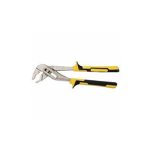 """Toolland klucz hydrauliczny do rur 10"""" / 250 mm"""