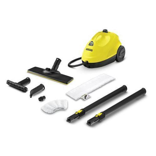SC 2 EasyFix Karcher parownica, mop parowy (4054278312491)