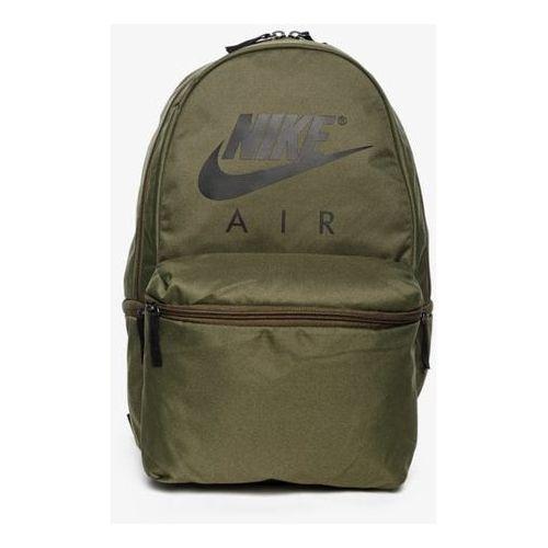 dd181b3ef301a Pozostałe plecaki Producent: Loffler, Producent: Nike, ceny, opinie ...