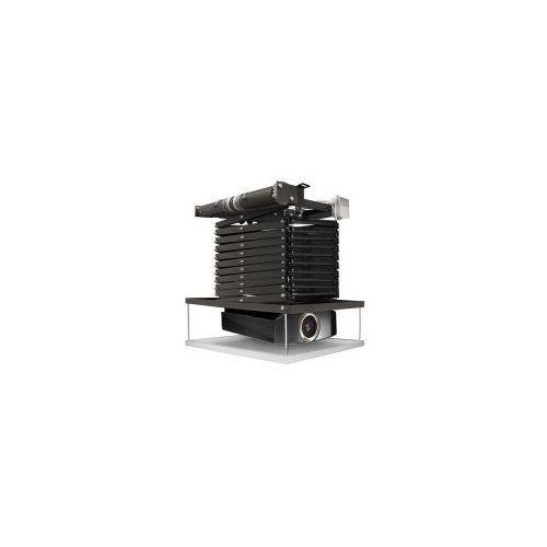 Viz-art Winda spavmax 60/4200