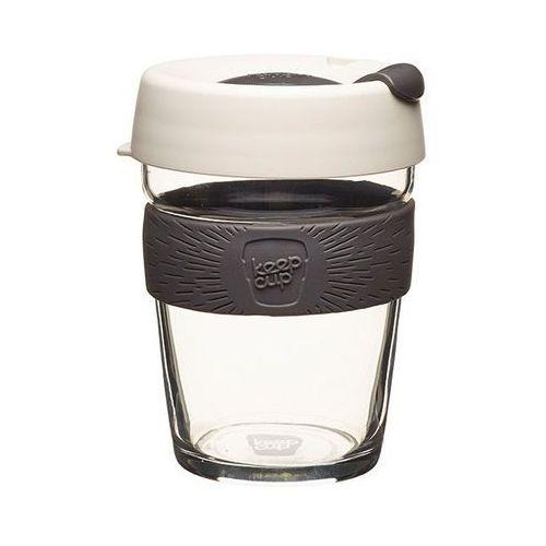KeepCup kubek Brew Fig 340 ml (9343243005274)