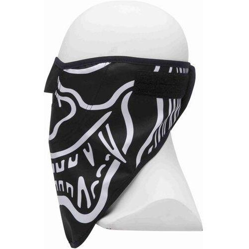 Chusta - strap face mask sketchy tank hannya (hnya) rozmiar: os marki 686