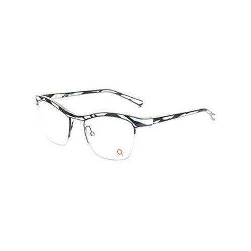 Etnia barcelona Okulary korekcyjne  sendai zebk