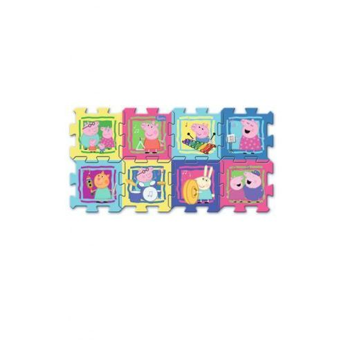 puzzle piankowe 5o2881 marki Trefl