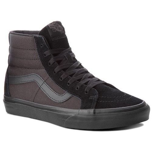 Sneakersy - sk8-hi reissue uc vn0a3mv5qbx (made for the makers) bla, Vans, 40-45