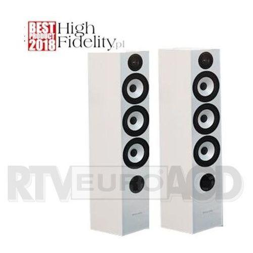 Pylon audio pearl 27 (biały) 2 szt. (0000001164300)