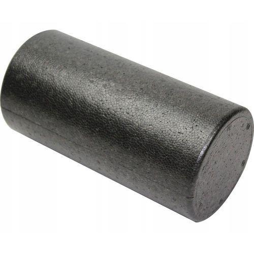 Wałek roller joga czarny marki Eb fit