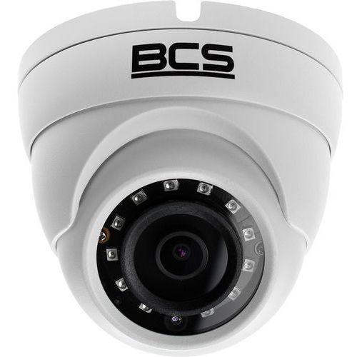 Kamera hd-cvi 4 mpx -dmhc1401ir marki Bcs