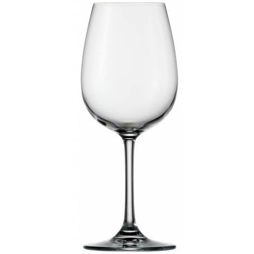 Stölzle Kieliszek do białego wina weinland | 350ml