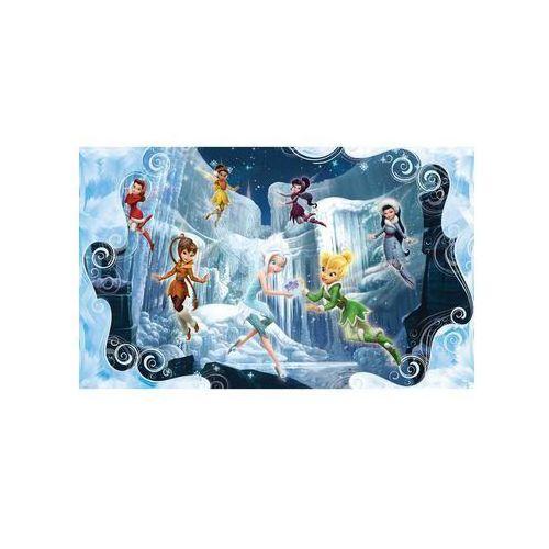 Disney Fototapeta flizelinowa dzwoneczek ii wys.146 cmcmspacjaxspacjaszer.208 cmcm
