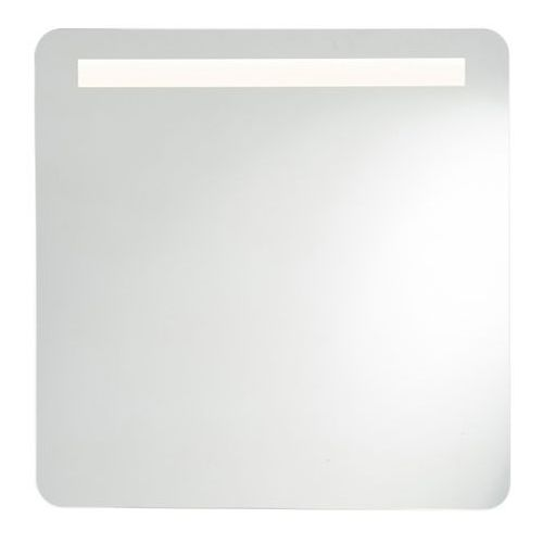 Lustro LED Cooke&Lewis Colwell 70 x 70 cm
