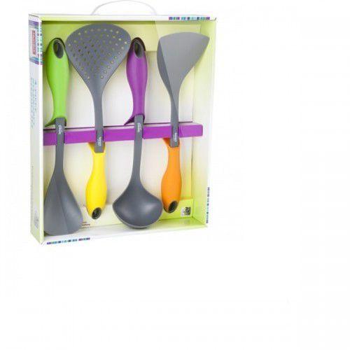 Lamart Komplet narzędzi kuchennych lt1100