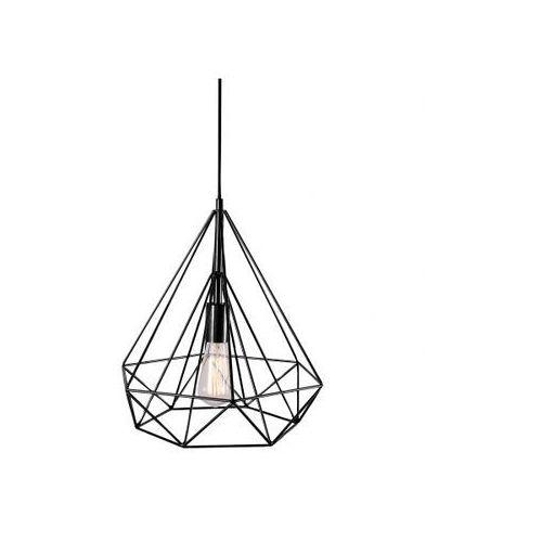 Lampa wisząca SKELETTON 15085-18