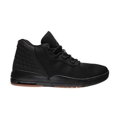 Buty Nike Air Jordan Academy (844515-011) - 844515-011, towar z kategorii: Pozostałe