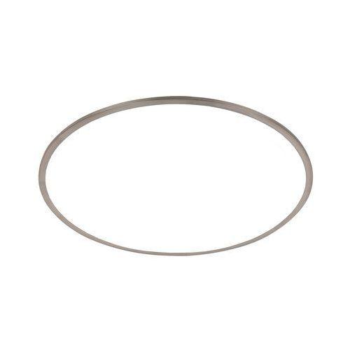 Rabalux - led plafon ściemnialny led/20w/230v śr. 40cm (5998250321776)