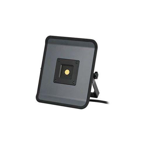 kompaktowy reflektor led ml cn 130 1s v2 30 w, 1171330312 marki Brennenstuhl
