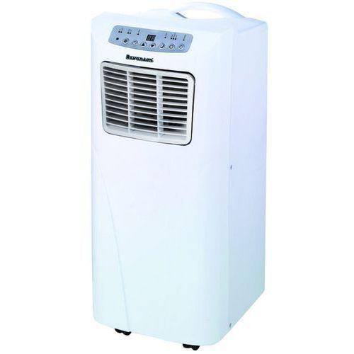 Klimatyzator RAVANSON PM-9500. Klasa energetyczna A