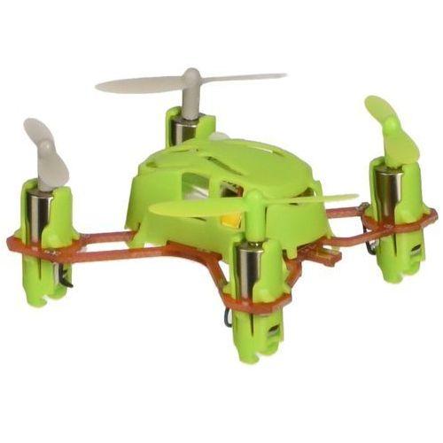 Revell Dron mini quad copter nano quad 23943 darmowy odbiór w 20 miastach! (4009803239439)