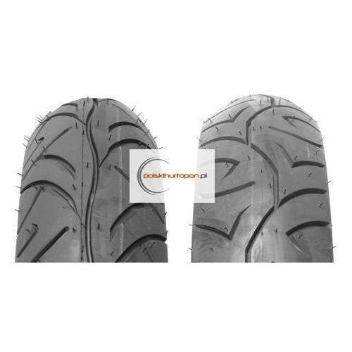 Pirelli Sport Demon 150/80 V16 TL (71V) tylne koło, M/C -DOSTAWA GRATIS!!!