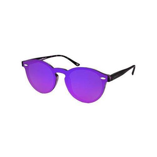 Polar Okulary słoneczne pl tym clip on ized 425