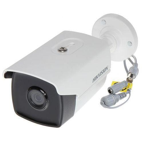 Hikvision Kamera ds-2ce16d8t-it3f(2.8mm) - 1080p ahd, hd-cvi, hd-tvi, pal