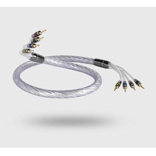 signature genesis bi-wire - raty 0% * dostawa 0zł * dzwoń 22 428 22 80 – negocjuj cenę! salon w-wa-ul. tarczyńska 22 marki Qed