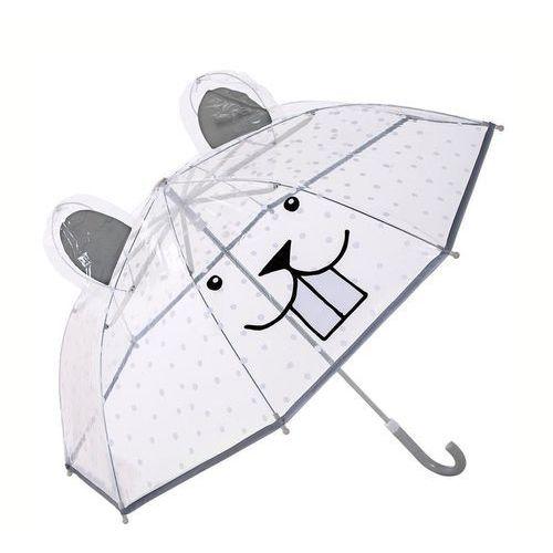 Parasolka dziecięca Mini Bloomingville 76 cm